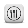 125210-matte-white-square-icon-food-beverage-knife-fork3.png